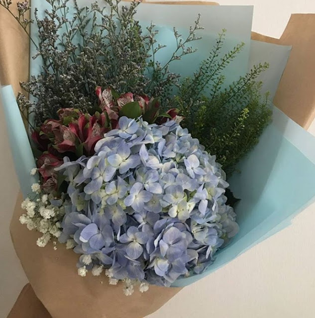 flower delivery Singapore, online florist, singapore, flowers