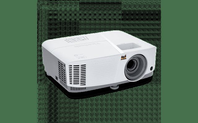 Viewsonic PG603X , Viewsonic PG603W – Cặp Đôi Hoàn Hảo Cho Phòng Họp , Phòng Học Chuyên Nghiệp