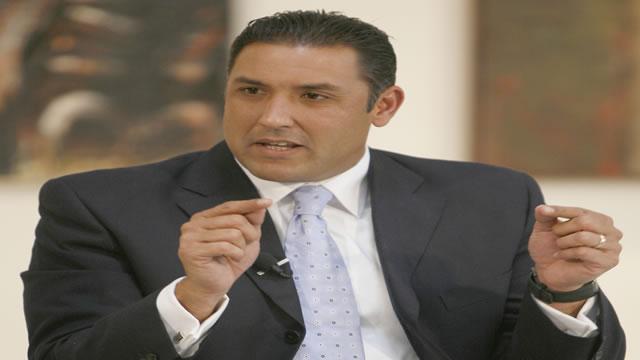 Pablo Pérez: Impedir la muerte de la democracia