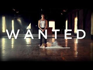 Lauren Riley - Wanted