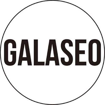 GALASEO