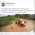 PhilStar BUSTED for using fake photo in Typhoon Tisoy news article