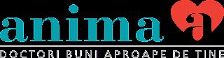 Analize gratuite la clinica ANIMA (partea a II-a) sau de ce iubesc clinica ANIMA