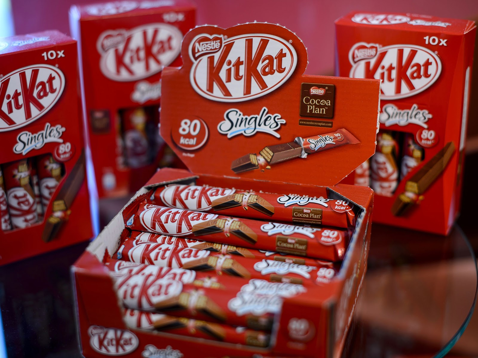 All Hd Wallpapers Kit Kat Chocolate Wallpapers In Hd