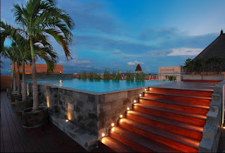 Hotel Jobs - GSA at The Tusita Bali