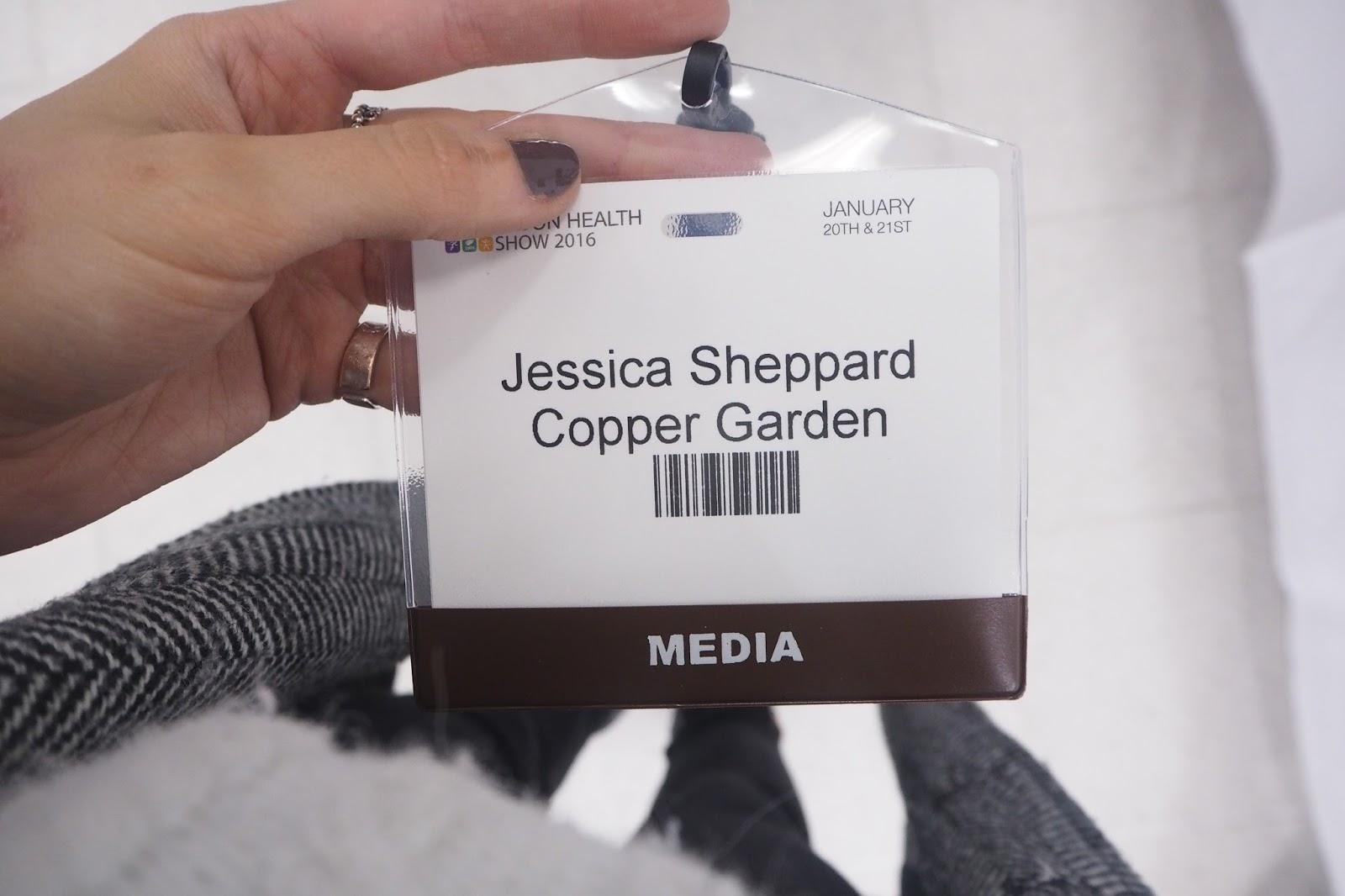 london-health-show-vegan-copper-garden