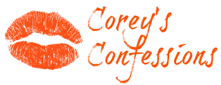 https://coreys-confessions.blogspot.com/2018/10/once-upon-wild-thing-heartbreakers-3-by.html