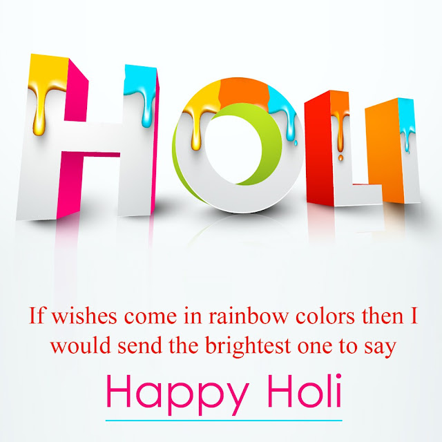 Happy Holi 28