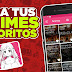 La mejor app para ver ANIME totalmente gratis | Two Android