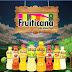 Fruiticana fruit juice