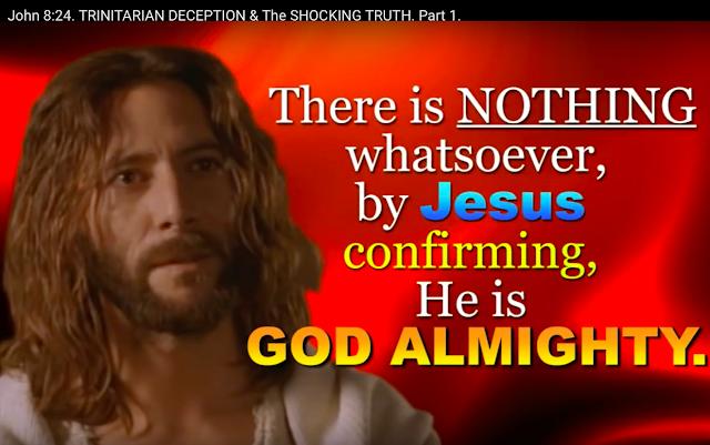 John 11:25.