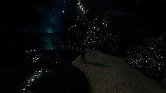 not-in-heaven-pc-screenshot-www.deca-games.com-4