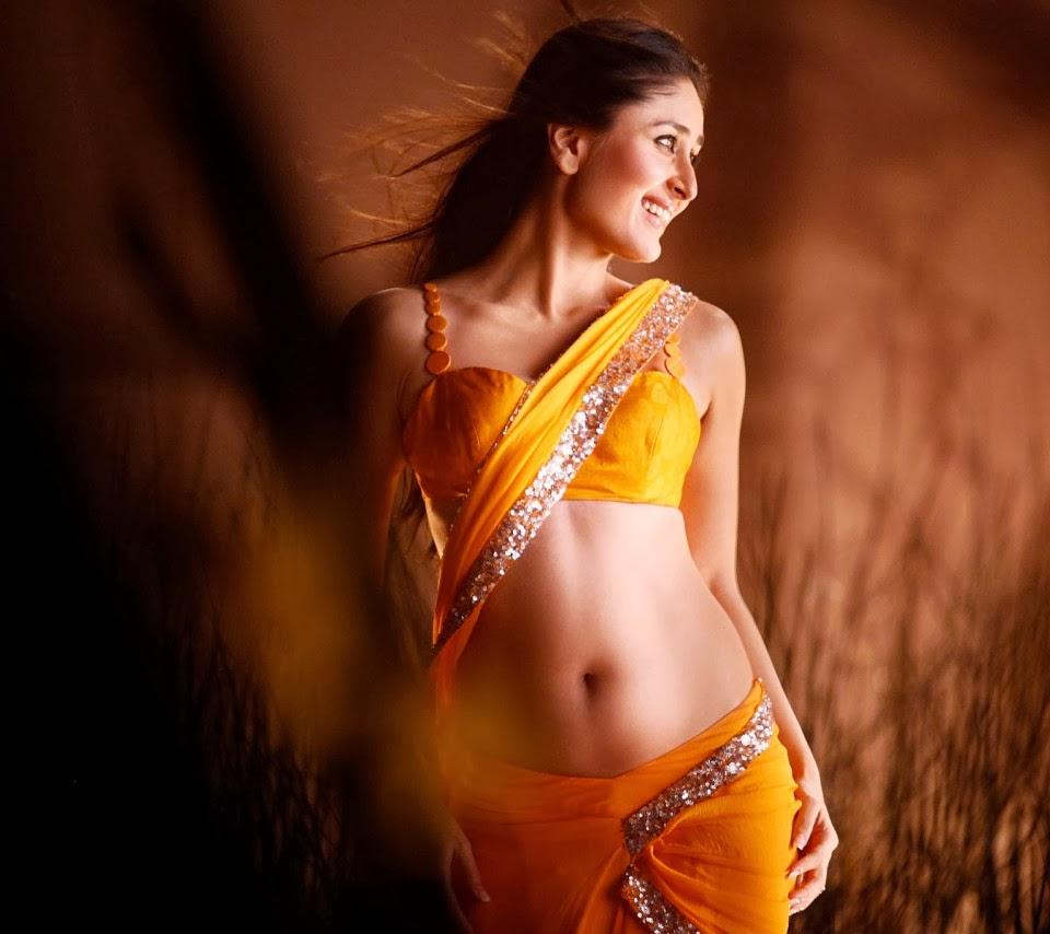 Kareena Kapoort Latest Photos 2014