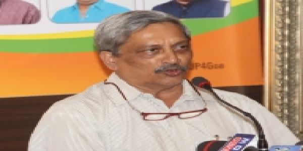 raaznitik-rodmep-teeyar-karne-ke-liye-gov-pahuchegi-bhajpa-team