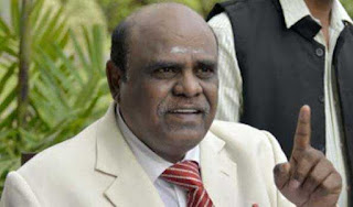 chief-justice-karnan-gets-six-months-imprisonment