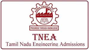 TNEA Syllabus
