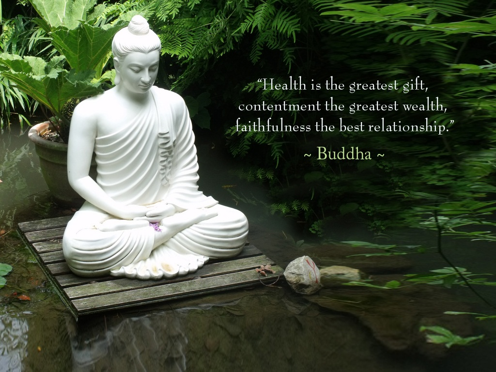 quotes from buddha about love - photo #20