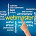 Manfaat Webmaster Tools Secara Umum