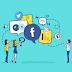 Mengatur Kampanye di Media Sosial