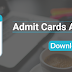 DDA Stage-II Examination Admit Card Out   Download Now