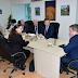 Delegacija Vlade TK posjetila Lukavac: Evo o čemu je razgovarano…