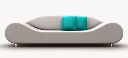 daftar harga sofa minimalis,harga sofa ruang tamu,harga sofa minimalis murah,furniture sofa minimalis,jual furniture minimalis murah,harga sofa minimalis modern,harga kursi tamu,