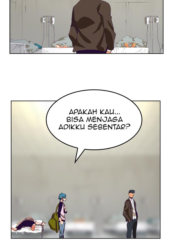 Dilarang COPAS - situs resmi www.mangacanblog.com - Komik the god of high school 326 - chapter 326 327 Indonesia the god of high school 326 - chapter 326 Terbaru 76 Baca Manga Komik Indonesia Mangacan