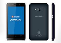 Cherry Mobile MAIA Fone i4