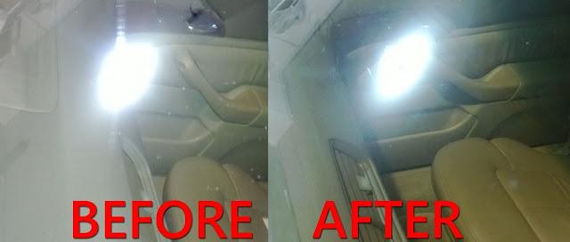 Auto-Glass-Repair-Sydney
