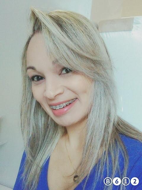 Janaína Santos  moradora de Sete Barras-SP  desapareceu em Registro-SP neste 28/07