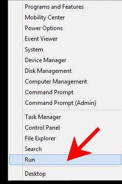 Windows 8 bypass login screen | How to Bypass Windows 10, 8