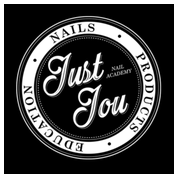 Just Jou Nail APK
