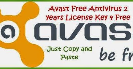 Crack 2013 antivirus avast free full download version with