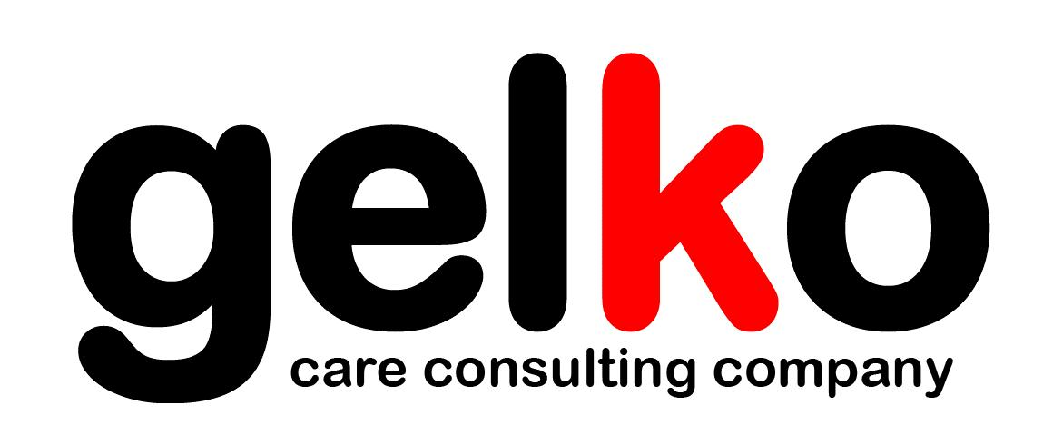 gelko Care Consulting GmbH