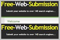 Добавить сайт в поисковые системы бесплатно