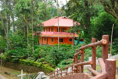 Munnar Resorts , green Mount cottages , munnar group stay resorts, 6 bedroom cottage in munnar - munnar resorts, Munnar Cottages Type : Munnar Cheap Cottages  Munnar Budget Cottages  Munnar Luxury Cottages Munnar Best Cottages  Munnar Dormitory Cottages Munnar Honeymoon Packages Munnar Camp / Tent