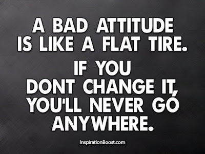 Attitude Images Quotes Facebook