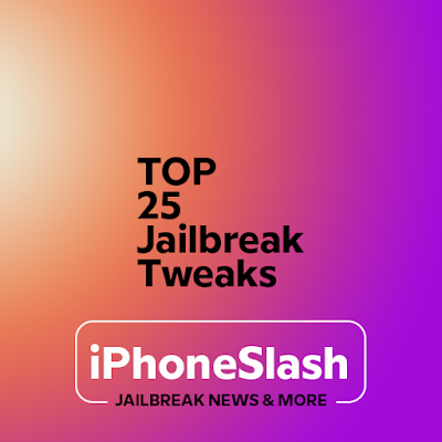 Best jailbreak tweaks for iOS 11.3.1 jailbreak