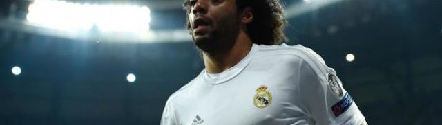 Marcelo gives perfect reply to Gareth Bale being whistled at the Bernabeu
