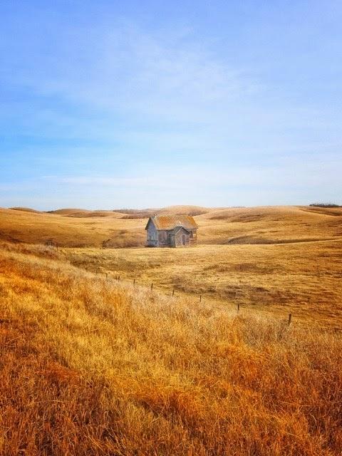 bellas y solitarias casas con encanto para una escapada