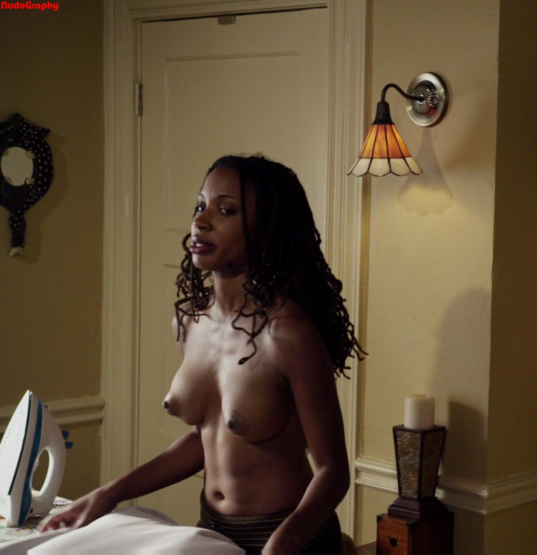 Stana katic nude sex scene
