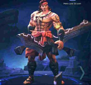 build-item-lapu-lapu-mobile-legends