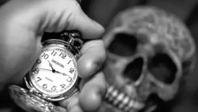 Δρ. Μάνος Δανέζης: Δεν θα πεθάνουμε ποτέ! Η σύγχρονη αστροφυσική ακυρώνει το φαινόμενο του θανάτου (Βίντεο)