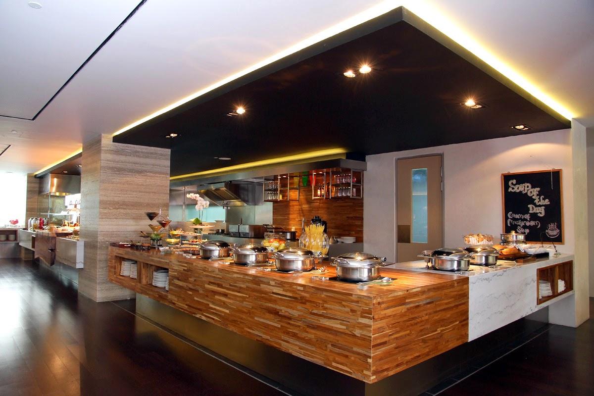Hotel Kristal Jakarta Jakarta100bars Nightlife Reviews Best Nightclubs Bars And Spas In Asia