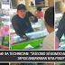 PANOORIN: Kuya, Nagaamok Matapos Mabilis na Magawa ng Technician ang Kanyang Cellphone