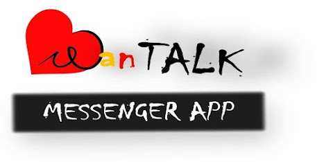 WanTALK Messenger App  developed by Papua New Guinean launched