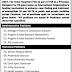 Indus Health Network (IHN) Peshawar Jobs