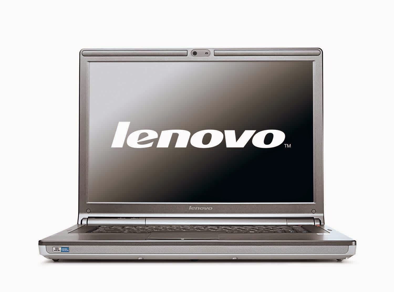 Lenovo ThinkPad T440 Drivers