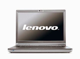 Lenovo ThinkPad T440 Drivers