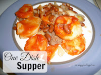 http://wvugigglebox.blogspot.com/2015/02/one-dish-supper.html